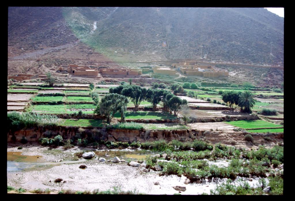 2001_November_070_ASSAKA Morocco