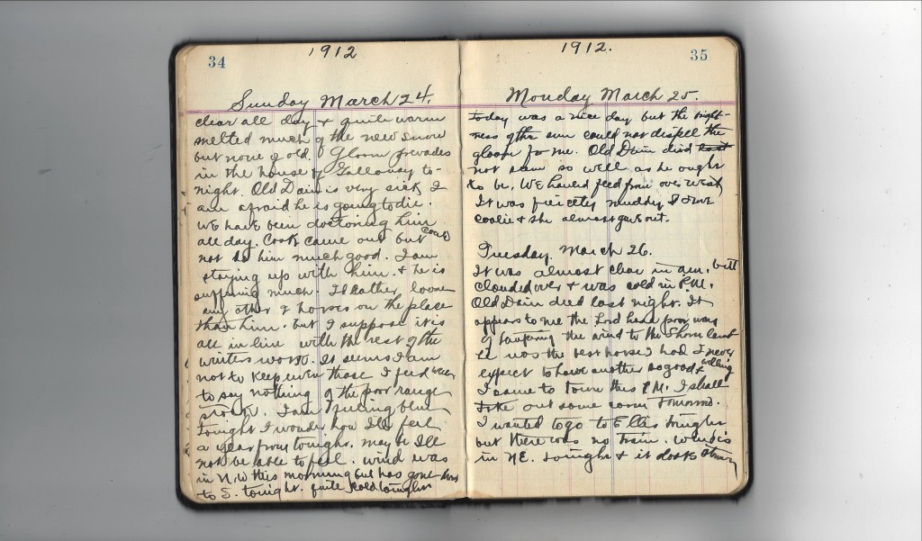 Lew March25_1912