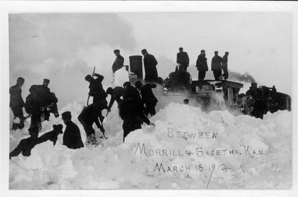 train 15march 1912