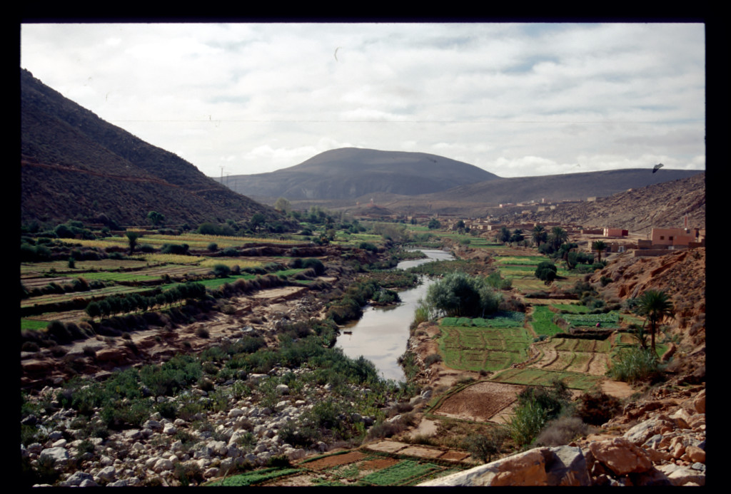 2001_Morocco Assaka